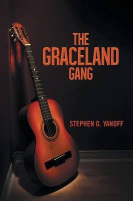 The Graceland Gang