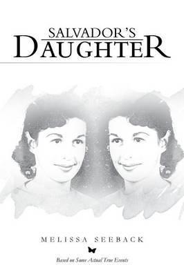 Salvador's Daughter
