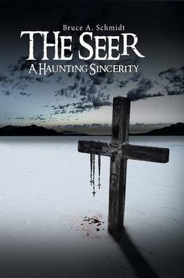 THE Seer: A Haunting Sincerity