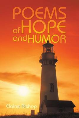 Poems of Hope and Humor