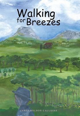Walking for Breezes