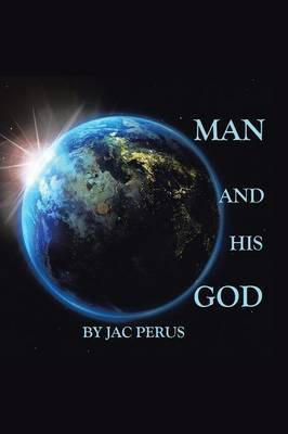 Man and His God: MONEY, SCIENCE or LOVE?