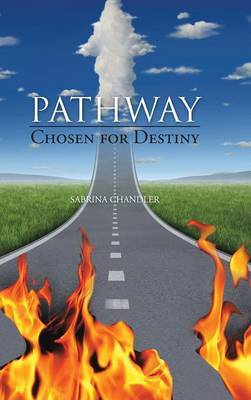 Pathway: Chosen for Destiny