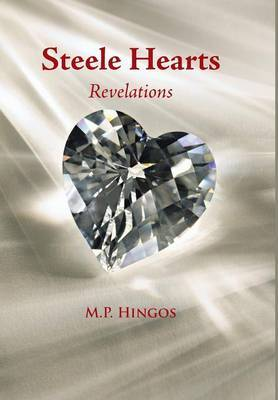 Steele Hearts: Revelations