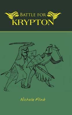 Battle for Krypton