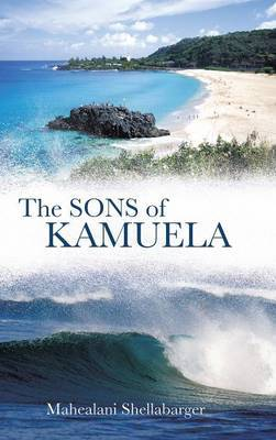 The Sons of Kamuela