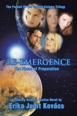Re-emergence: The Phase of Preparation