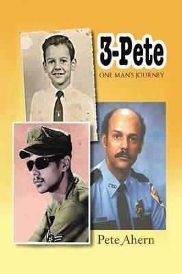 3 - Pete: One man's journey