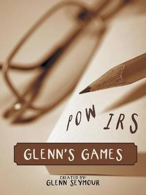 Glenn's Games