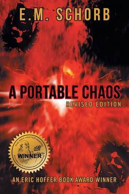 A Portable Chaos: Revised Edition
