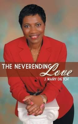THE Neverending Love