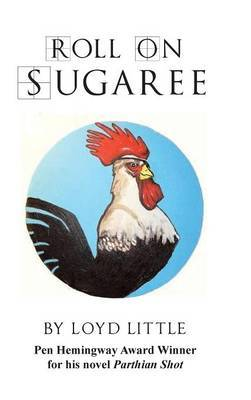 Roll On Sugaree