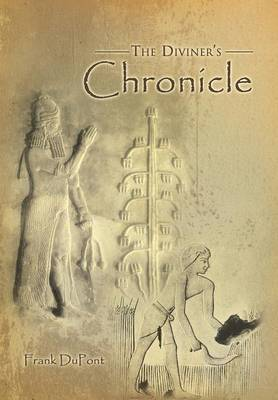 The Diviner's Chronicle