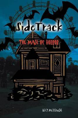 SideTrack: The Maze of Horror