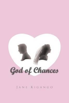 God of Chances