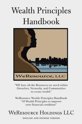 Wealth Principles Handbook