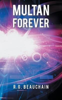 Multan Forever