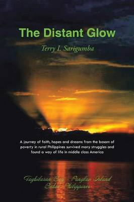 The Distant Glow