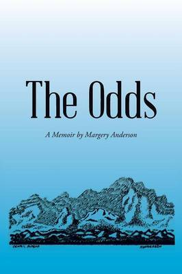 The Odds: A Memoir