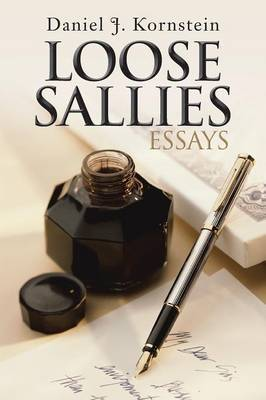 Loose Sallies Essays
