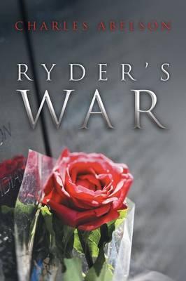 Ryder's War