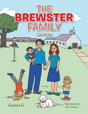 The Brewster Family: The Series