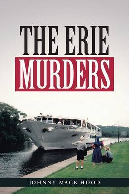 The Erie Murders