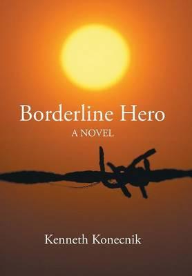 Borderline Hero