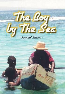 The Boy by the Sea