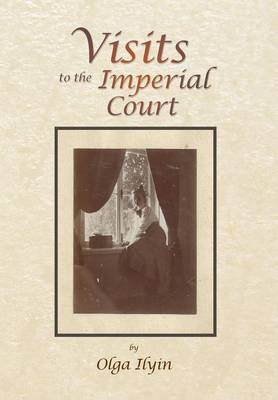 Visits to the Imperial Court