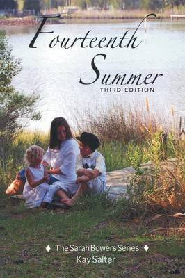 Fourteenth Summer: Third Edition