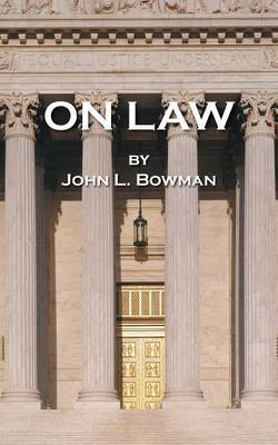 On Law