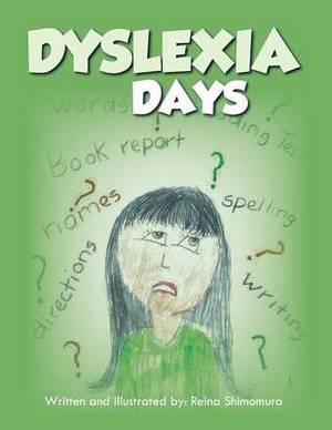 Dyslexia Days