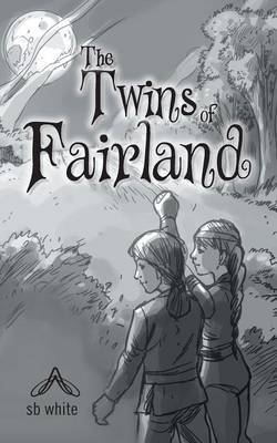 The Twins of Fairland