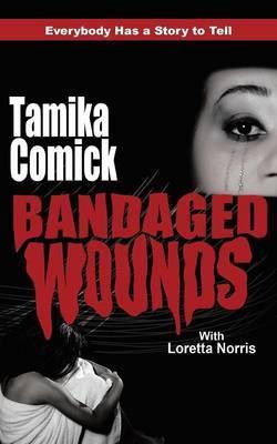 Bandaged Wounds
