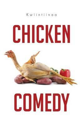Chicken Comedy