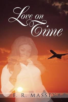 Love on Time