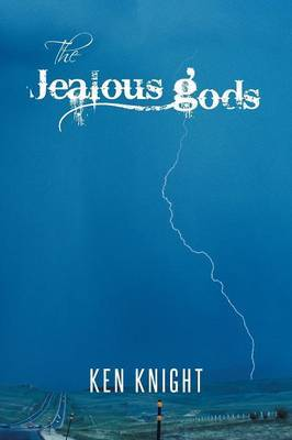 The Jealous Gods