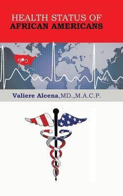 Health Status of African Americans