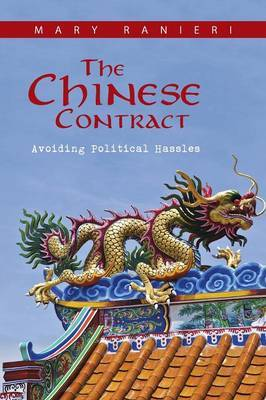 The Chinese Contract: Avoiding Political Hassles