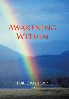 Awakening Within