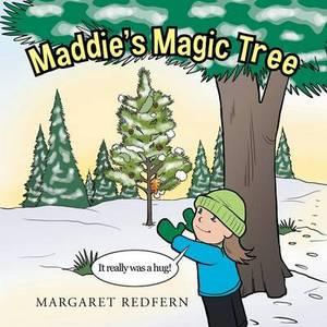 Maddie's Magic Tree