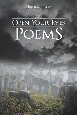 Open Your Eyes Poems