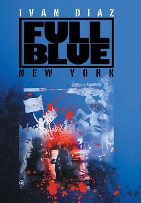 Full Blue: New York