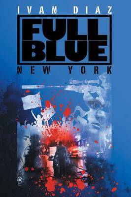 Full Blue: New York