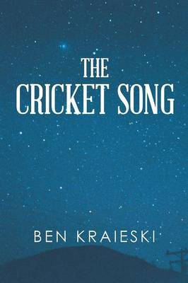 The Cricket Song
