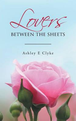 Lovers Between the Sheets