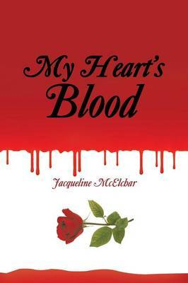 My Heart's Blood