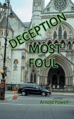 Deception Most Foul