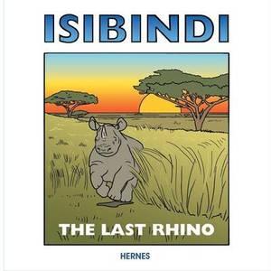 Isibindi: The Last Rhino